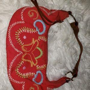 Hobo purse small